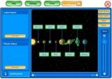 Planets Tool Screenshot