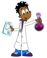 Manu the Scientist
