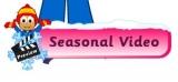 Seasonal Video Screen Grab