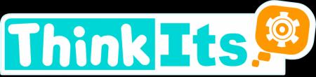 ThinkIts Logo