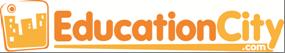 EducationCity Logo