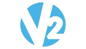 EducationCity's V2 icon