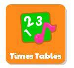 Primary school maths games