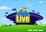 playlivemaths.jpg