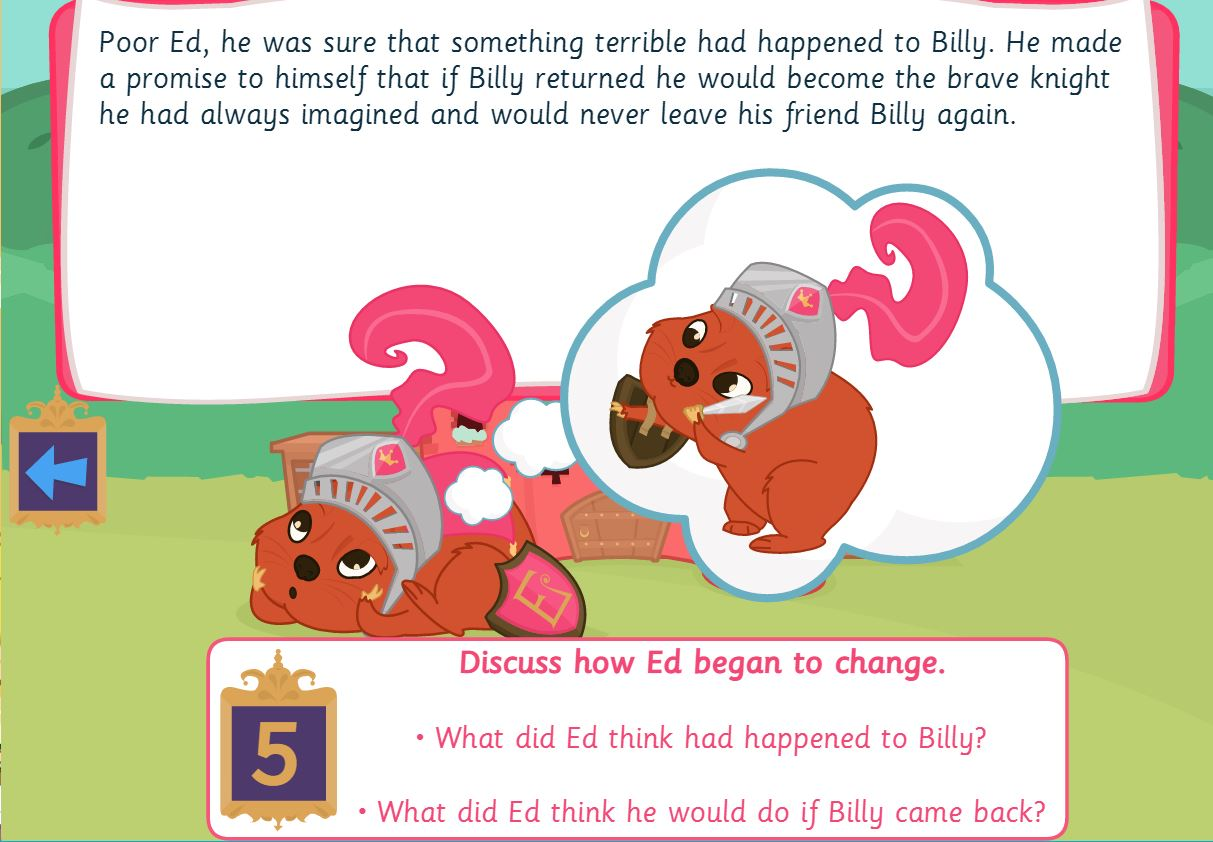 billy_and_eds_adventure_ages_5-6.jpg