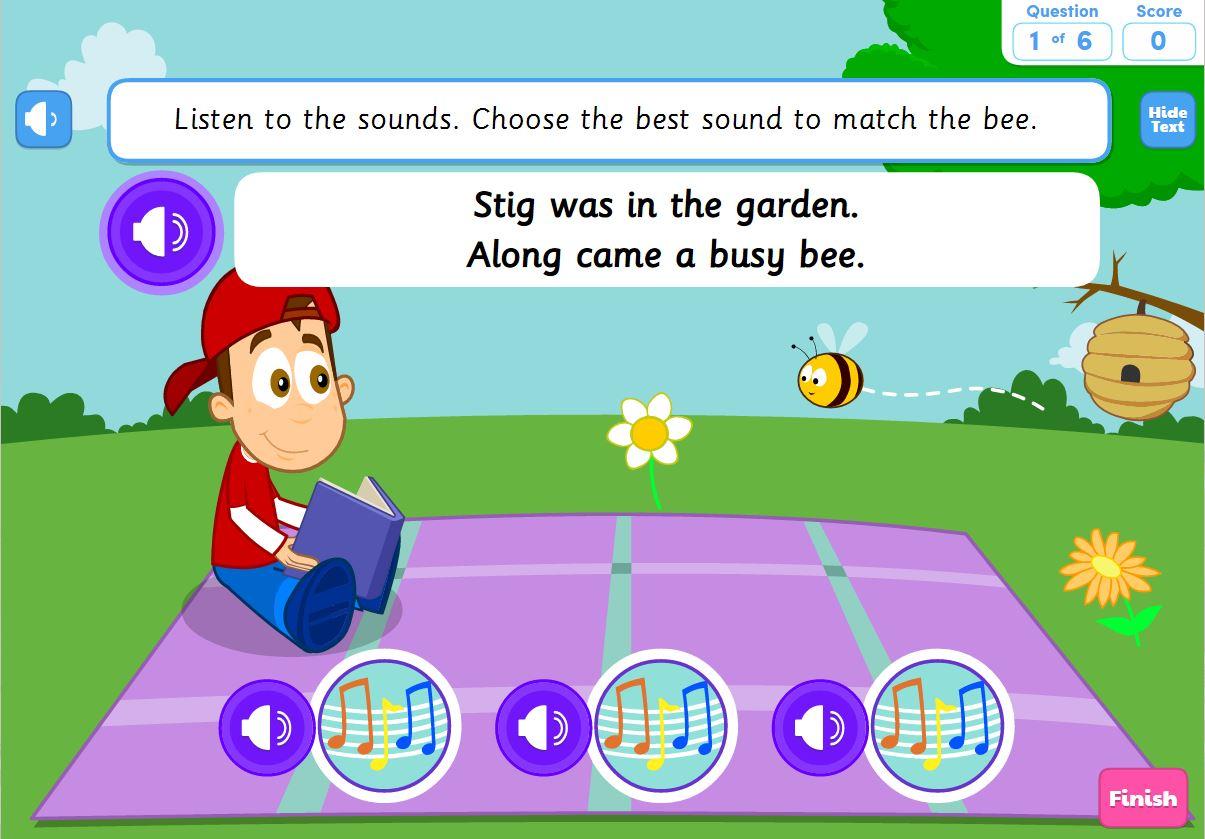 garden_bugs_ages_3-4.jpg