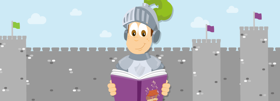 1804_-_international_childrens_book_week_main_blog_image.png