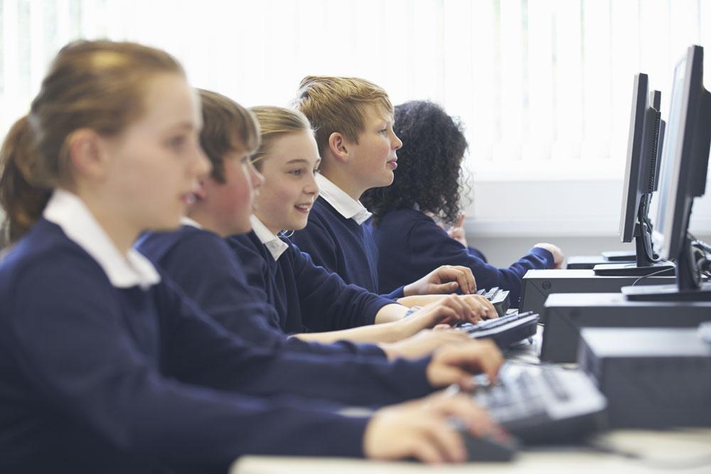 EducationCity educational learning